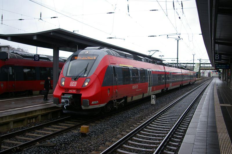 Was die Züge so bewegt ... - Seite 7 442_7810