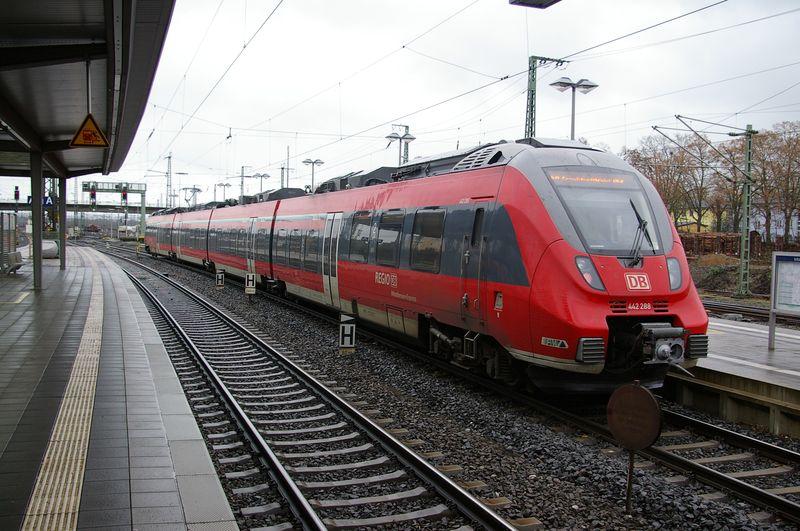 Was die Züge so bewegt ... - Seite 7 442_7811