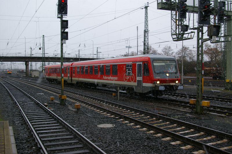 Was die Züge so bewegt ... - Seite 7 628_2510