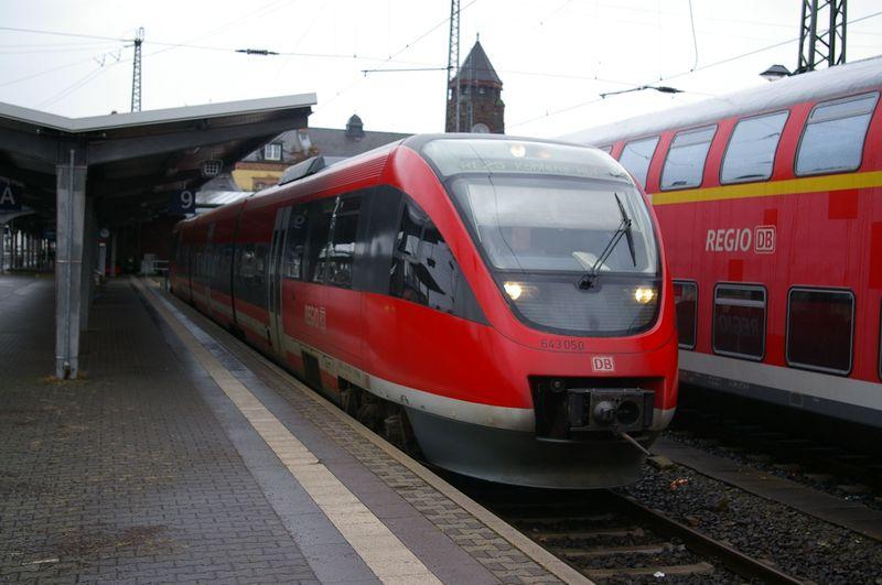 Was die Züge so bewegt ... - Seite 7 643_0510