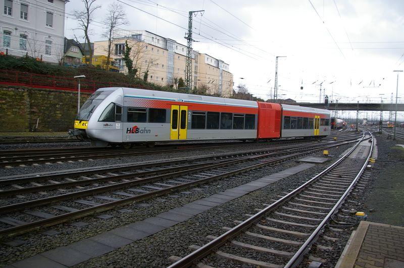 Was die Züge so bewegt ... - Seite 7 646_4015