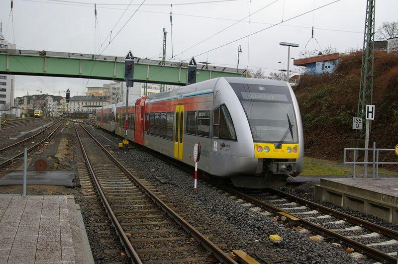 Was die Züge so bewegt ... - Seite 7 646_4016