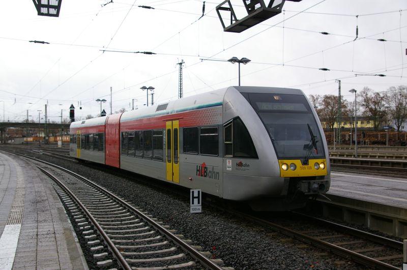 Was die Züge so bewegt ... - Seite 7 646_4018