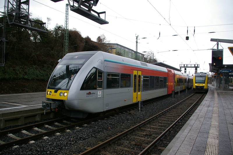 Was die Züge so bewegt ... - Seite 7 646_4019