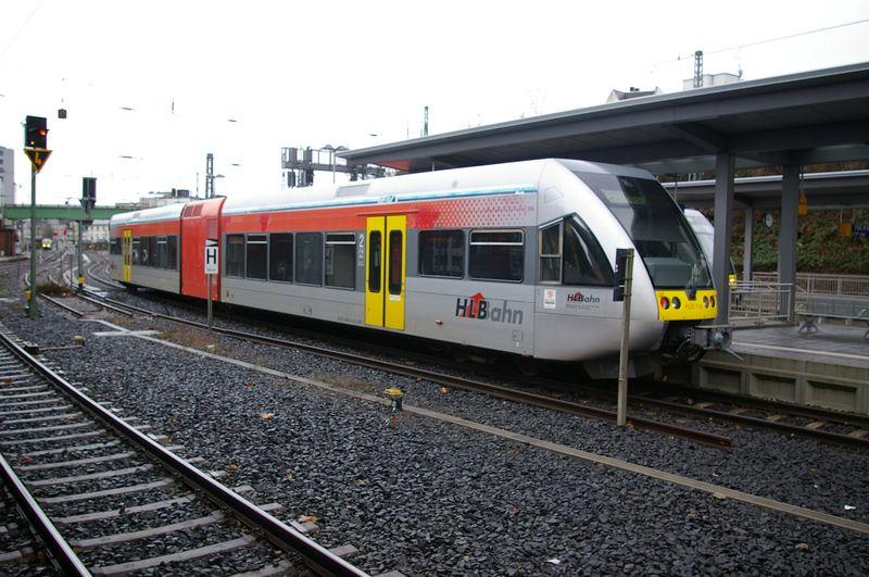 Was die Züge so bewegt ... - Seite 7 646_4111