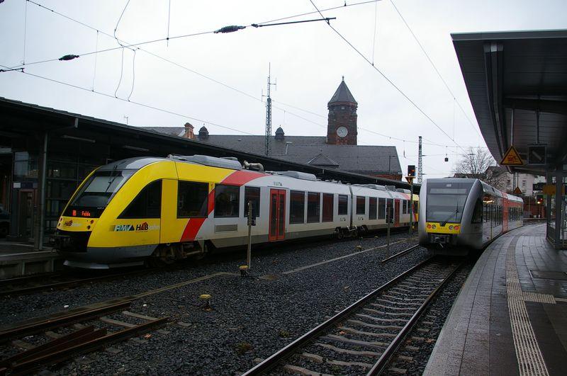 Was die Züge so bewegt ... - Seite 7 648_0111