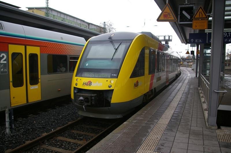 Was die Züge so bewegt ... - Seite 7 648_1511