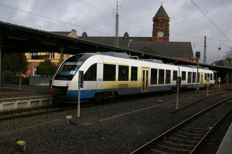 Was die Züge so bewegt ... - Seite 7 648_2911