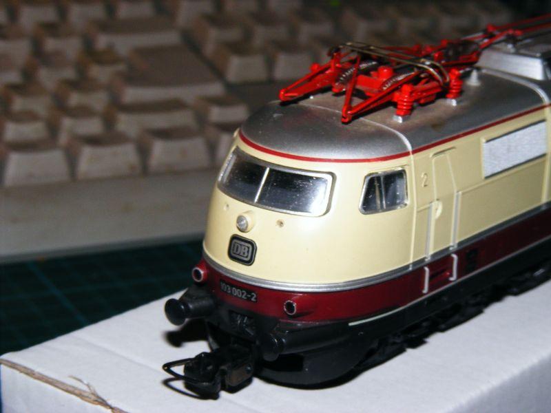 E03 - die Königin der Schiene Dscf6423