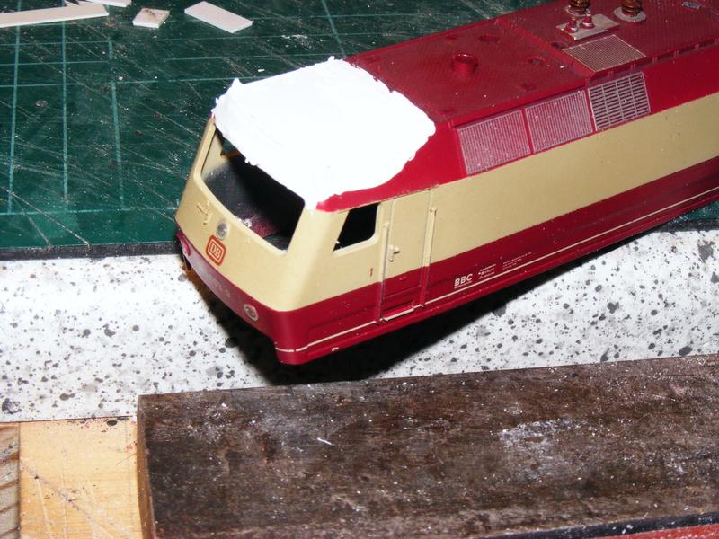 """Baureihe 120 - die """"Universal""""-Lokomotive Dscf6510"""