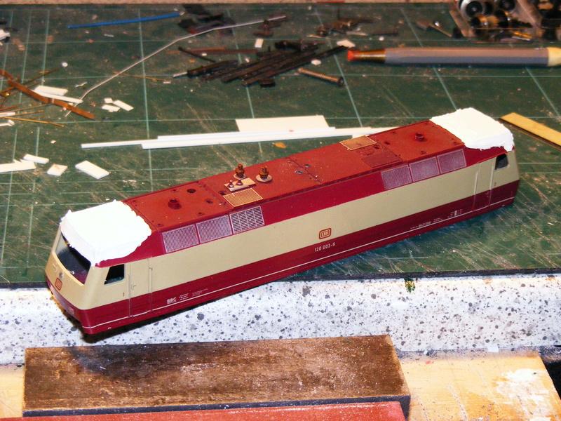 """Baureihe 120 - die """"Universal""""-Lokomotive Dscf6511"""