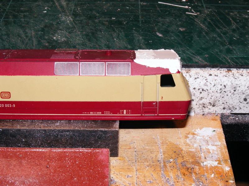 """Baureihe 120 - die """"Universal""""-Lokomotive Dscf6512"""