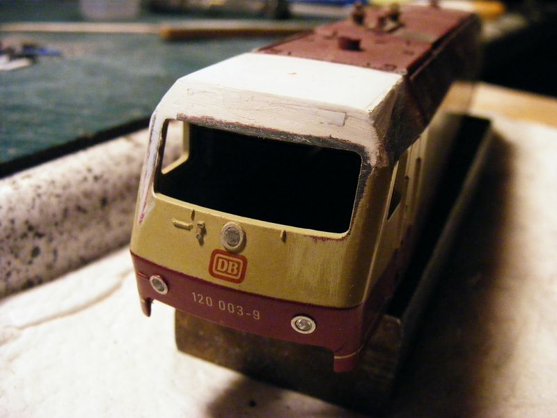 """Baureihe 120 - die """"Universal""""-Lokomotive Dscf6528"""