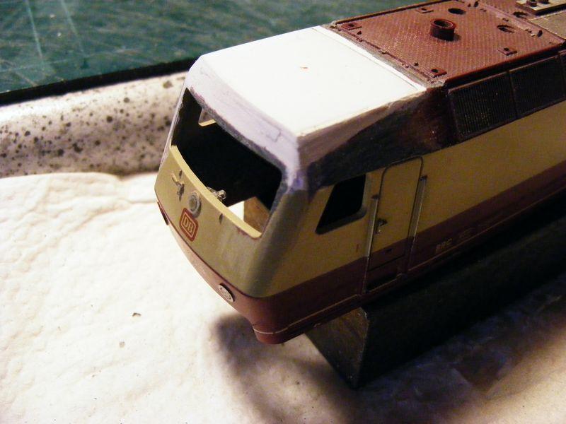 """Baureihe 120 - die """"Universal""""-Lokomotive Dscf6529"""