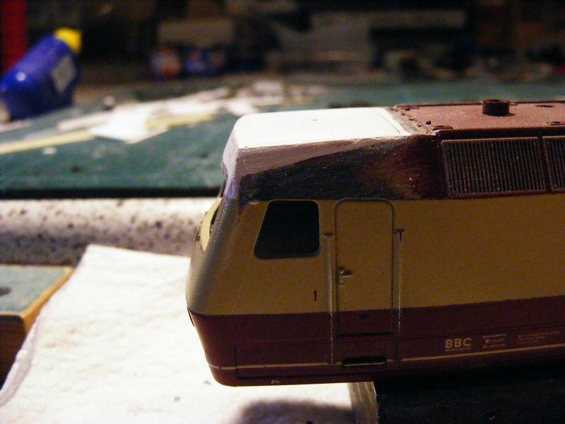 """Baureihe 120 - die """"Universal""""-Lokomotive Dscf6531"""