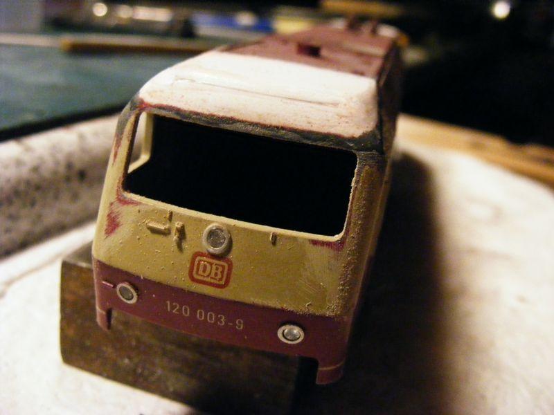 """Baureihe 120 - die """"Universal""""-Lokomotive Dscf6532"""