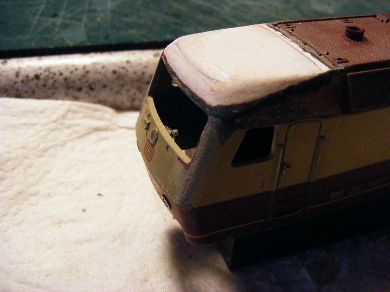 """Baureihe 120 - die """"Universal""""-Lokomotive Dscf6533"""
