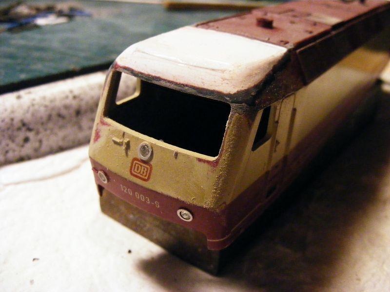 """Baureihe 120 - die """"Universal""""-Lokomotive Dscf6534"""
