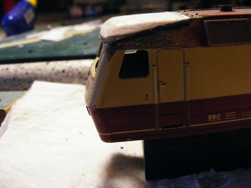 """Baureihe 120 - die """"Universal""""-Lokomotive Dscf6535"""