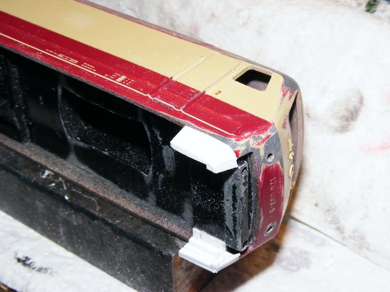 """Baureihe 120 - die """"Universal""""-Lokomotive Dscf6539"""