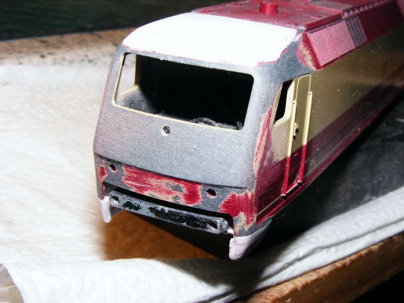 """Baureihe 120 - die """"Universal""""-Lokomotive Dscf6542"""