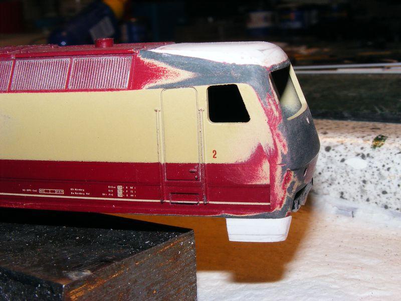 """Baureihe 120 - die """"Universal""""-Lokomotive Dscf6544"""
