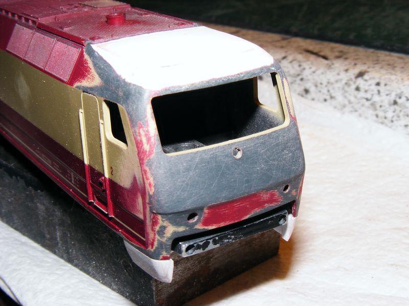 """Baureihe 120 - die """"Universal""""-Lokomotive Dscf6545"""