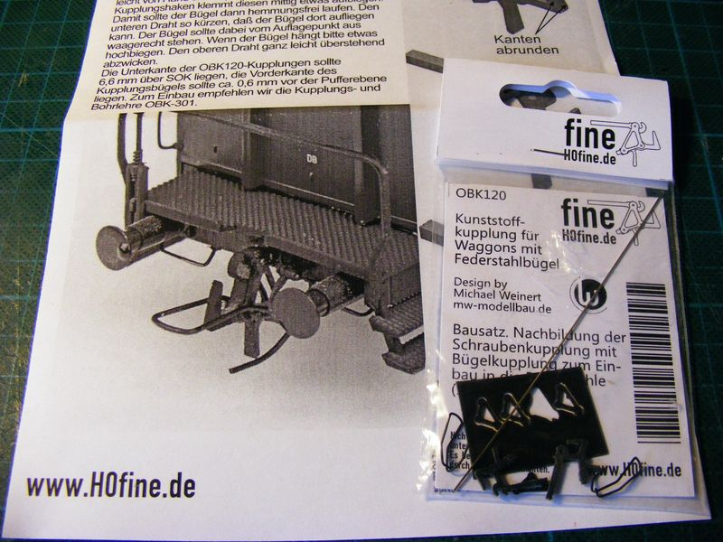 """Baureihe 120 - die """"Universal""""-Lokomotive Dscf6617"""