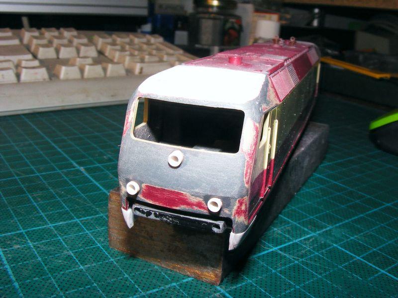 """Baureihe 120 - die """"Universal""""-Lokomotive - Seite 2 Dscf6619"""