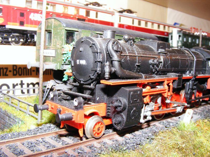 Tender 3'2'T16-Kondens Dscf6632