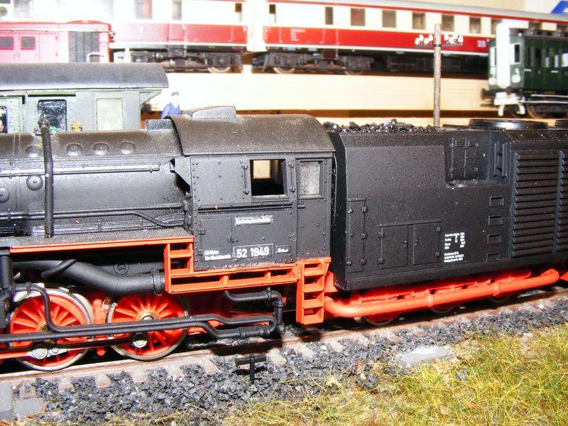 Tender 3'2'T16-Kondens Dscf6634