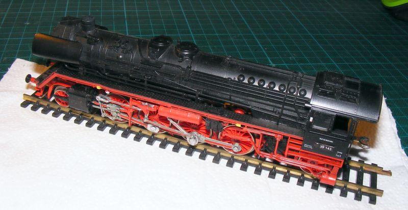 PIKO´s Reko-P10 als 22 143  Dscf6713