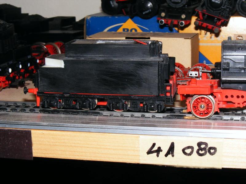 41 080 - alt und neu Dscf6721