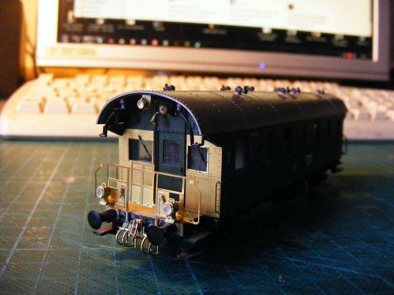 Mein HO-Fahrzeugpool - Seite 3 Dscf6734