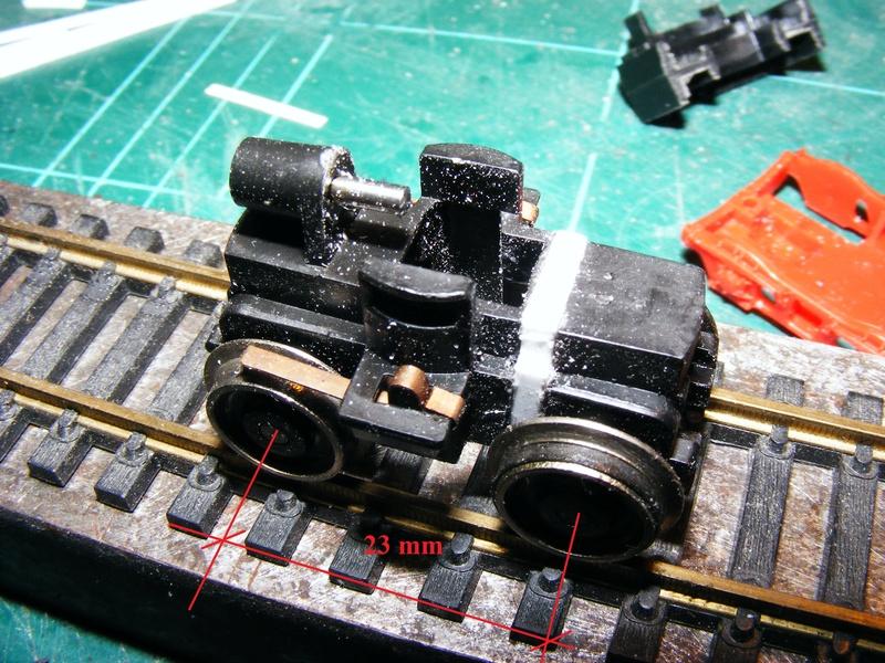 Tender 3'2'T16-Kondens H-dscf11