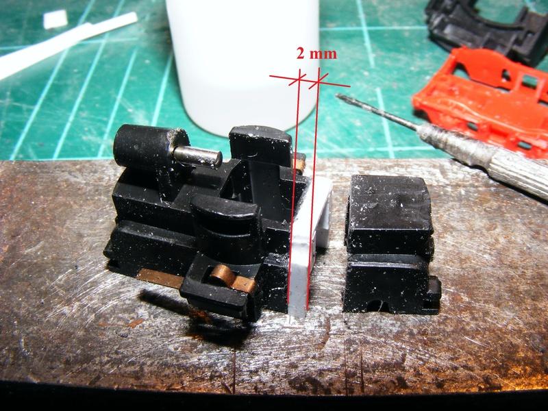 Tender 3'2'T16-Kondens H-dscf12