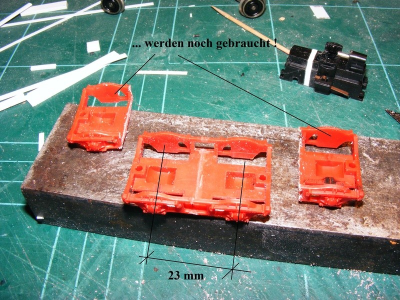 Tender 3'2'T16-Kondens H-dscf13