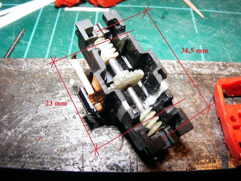 Tender 3'2'T16-Kondens H-dscf14