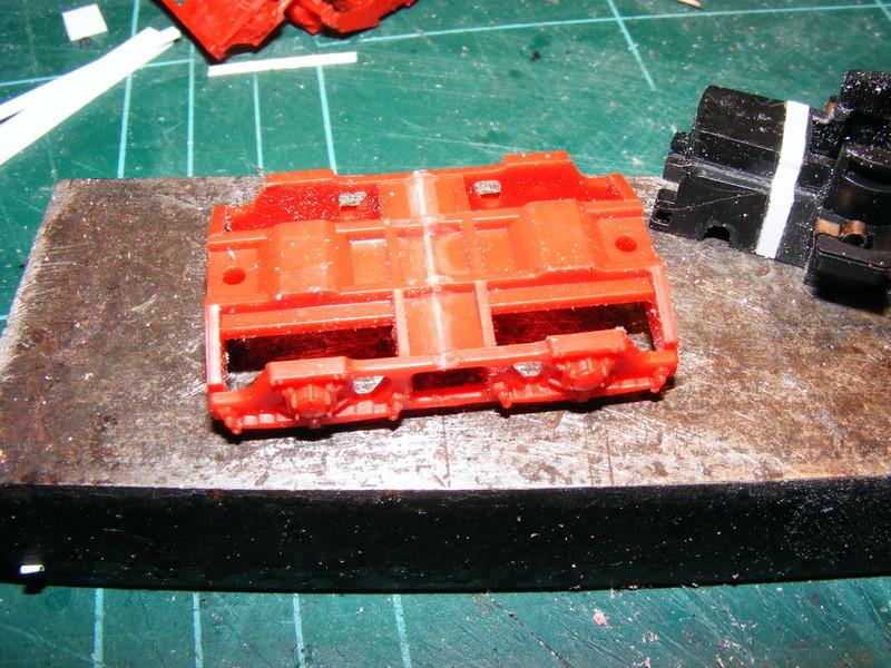Tender 3'2'T16-Kondens H-dscf15