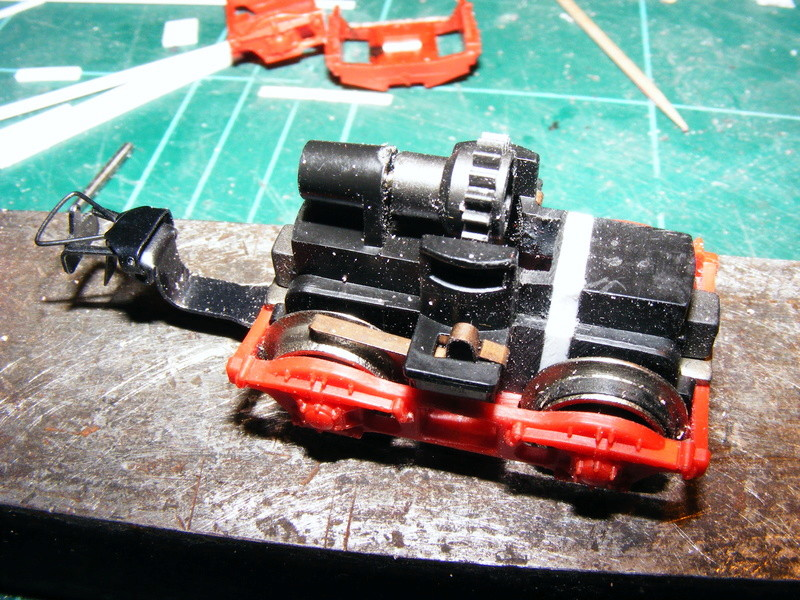 Tender 3'2'T16-Kondens H-dscf16