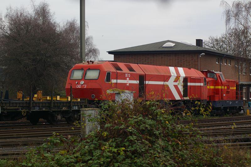 Was die Züge so bewegt ... - Seite 6 Imgp2410