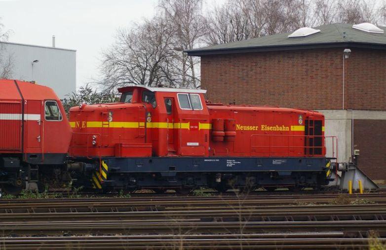 Was die Züge so bewegt ... - Seite 6 Imgp2413