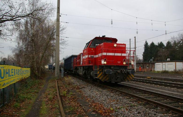 Was die Züge so bewegt ... - Seite 6 Imgp2415