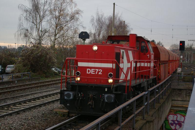 Was die Züge so bewegt ... - Seite 6 Imgp2416