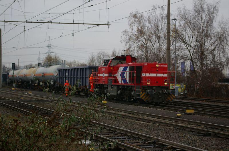 Was die Züge so bewegt ... - Seite 6 Imgp2417