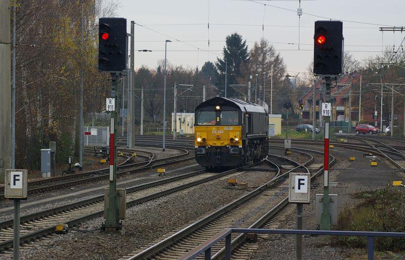Was die Züge so bewegt ... - Seite 6 Imgp2418