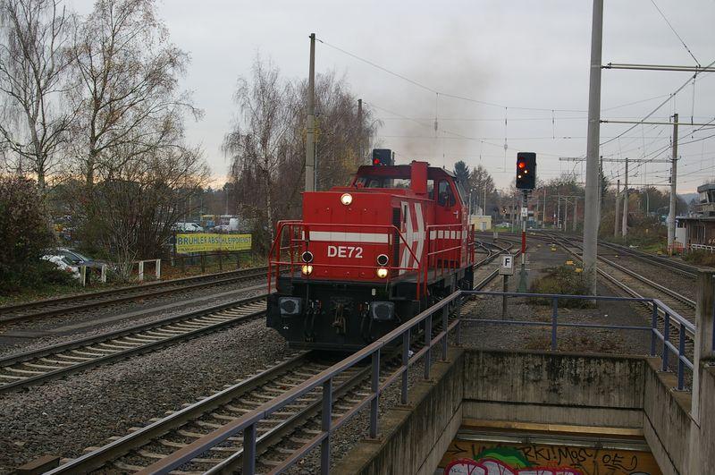 Was die Züge so bewegt ... - Seite 6 Imgp2419
