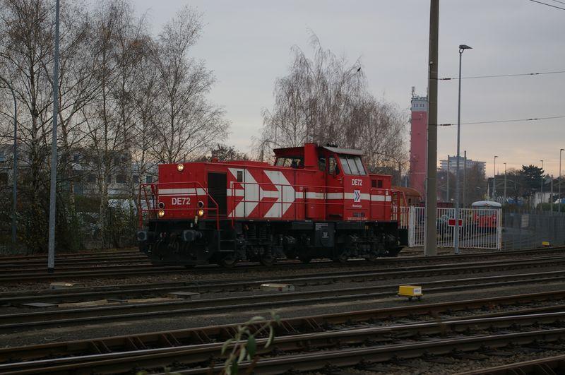 Was die Züge so bewegt ... - Seite 6 Imgp2421