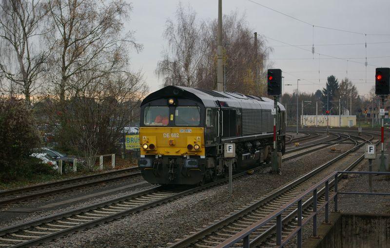 Was die Züge so bewegt ... - Seite 6 Imgp2422