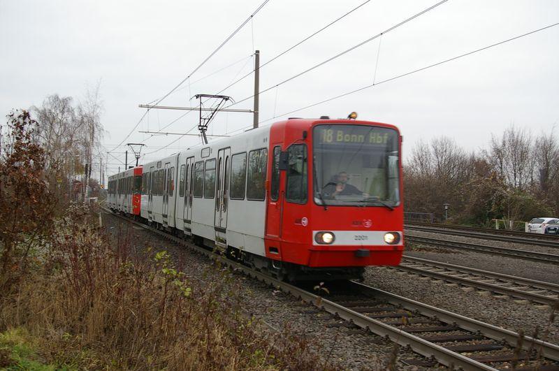 Was die Züge so bewegt ... - Seite 6 Imgp2423